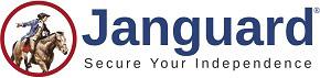 Janguard logo