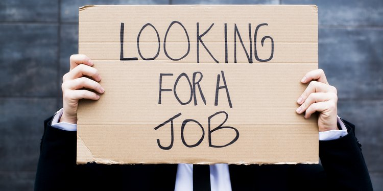 Economists Find 3.3M Unemployed Individuals not Counted by Department of Labor