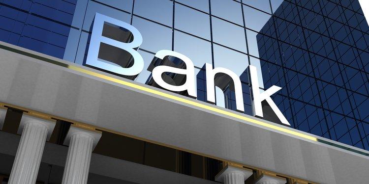 Export-Import Bank Recorded $2 Billion Loss in 2014