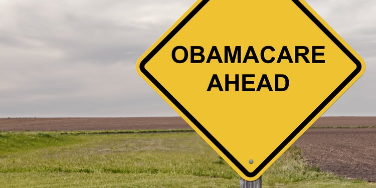 Government Overpaid 95 of Obamacare Recipients