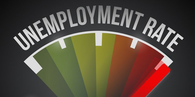 U.S. Govt. Made over 5B in Improper Unemployment Benefit Payments in 2014