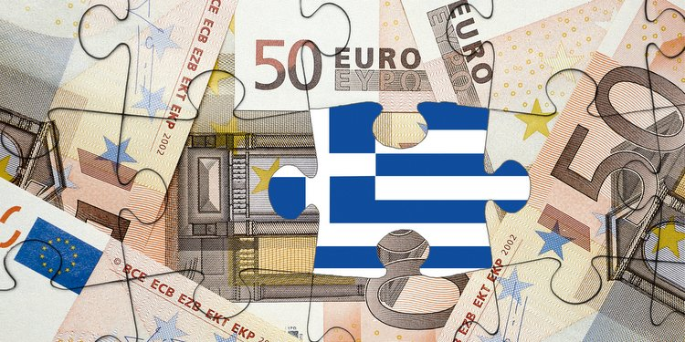 Greeks Agree Reforms, But At What Cost