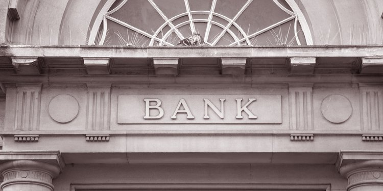 Foreign Banks Release Information about US Account Holders