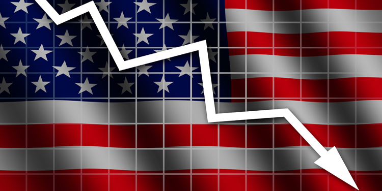US Economy about to get Really Ugly