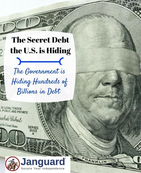 secret government bonds saudi arabia