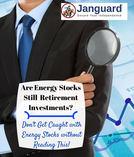 Stock options retirement