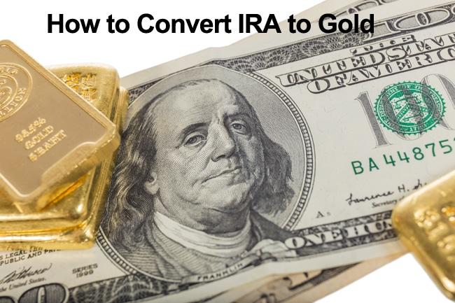 convert-IRA-to-gold
